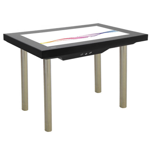 k2-kineti-technologies-tactile-table-ecran-communication-digital-macon.jpg_product
