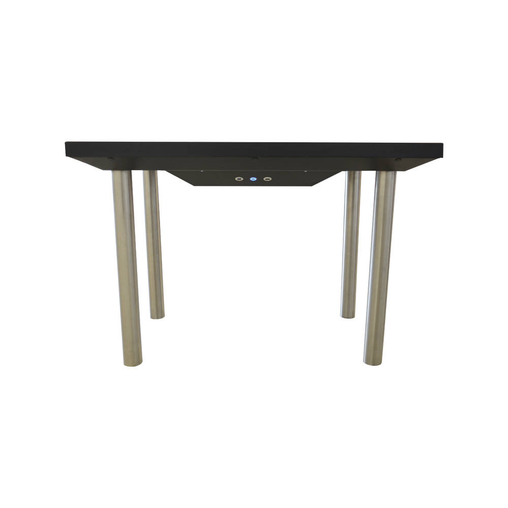 Mobilier Table Tactile K2 Kineti Technologies
